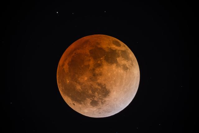 67114413-blood-moon-over-california
